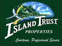 Island Trust Realty