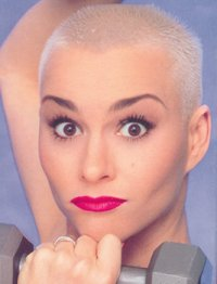 susan-powter-weight