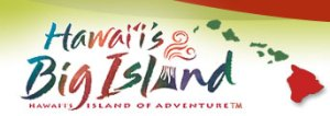 Big Island Visitors Bureau