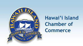 Hawai'i Island Chamber of Commerce
