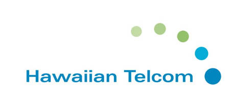 Hawaii Telcom
