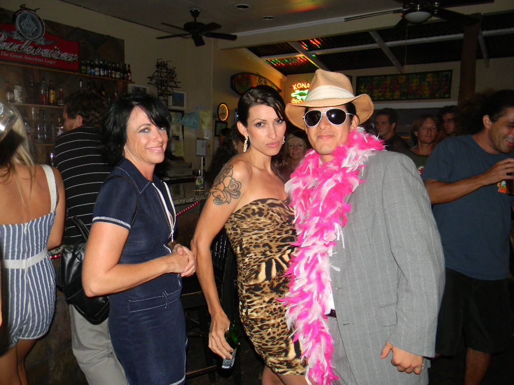 pahoa single guys Free sex dating in pahoa, hawaii if you are looking for affairs, mature sex, sex chat or free sex then you've come to the right page for free pahoa, hawaii sex dating.