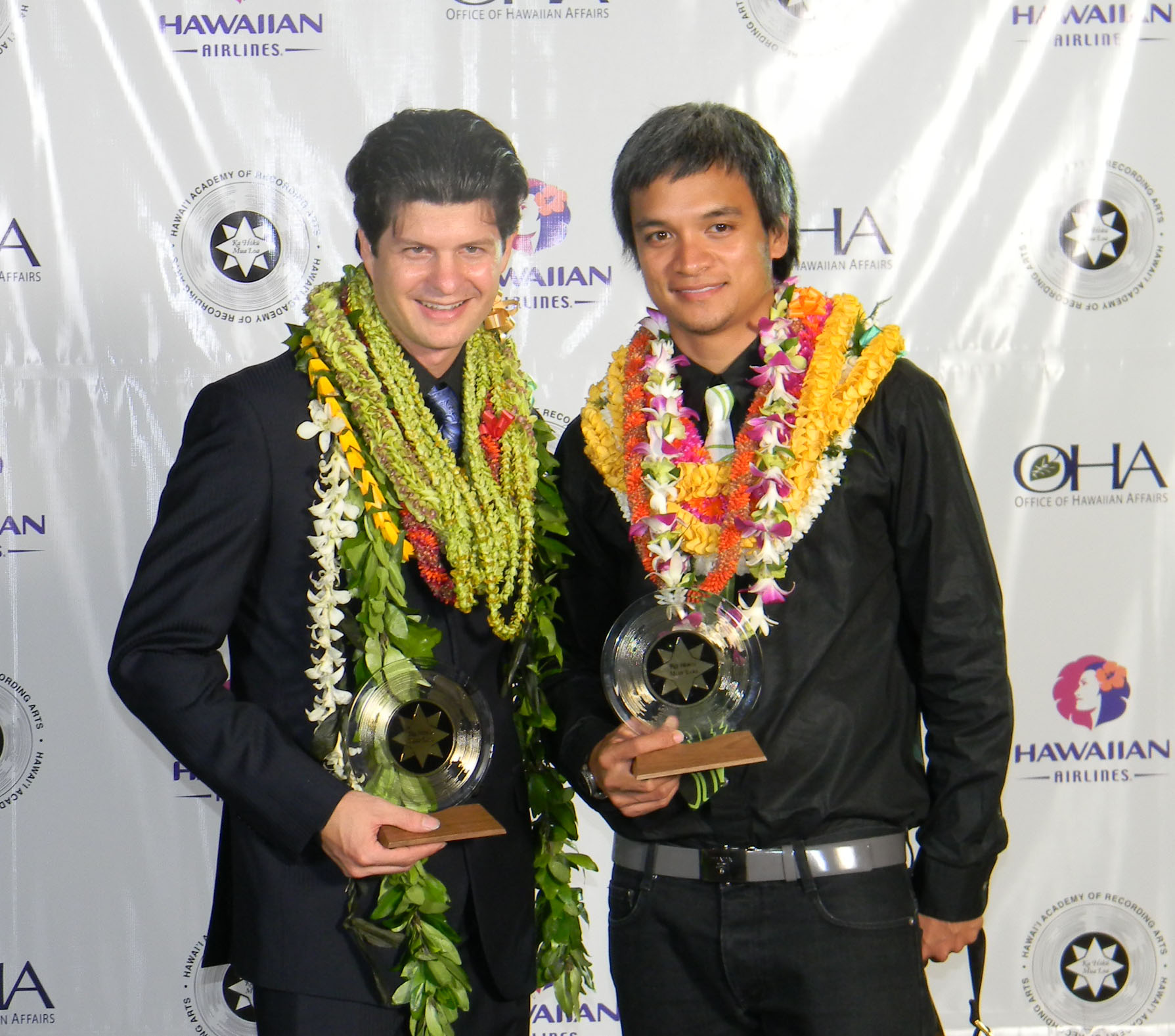 Grammy Award Hawaii News And Island Information