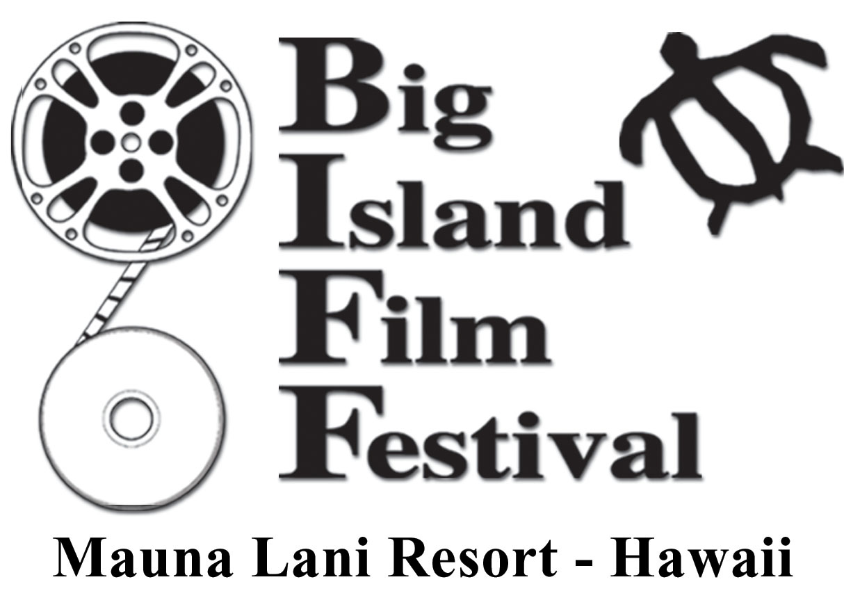 Big Island Film Festival