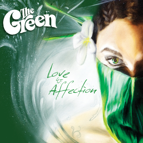 The Love & Affection EP