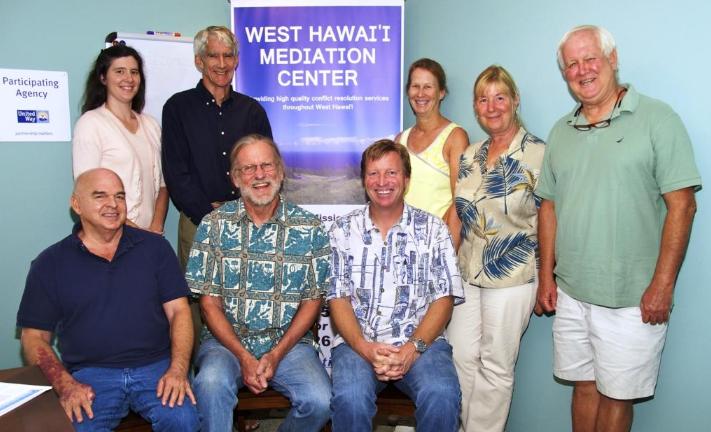 - west-hawaii-mediation-center