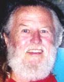 Hank Roberts Sr.