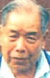 Masaki Sonomura