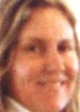 Patricia Alene Kenny