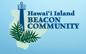 Beacon Community Logo