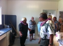 Pahoa Senior Center