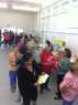 Pahoa Senior Center 117