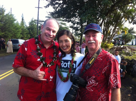 2012 Pahoa Holiday Parade 073