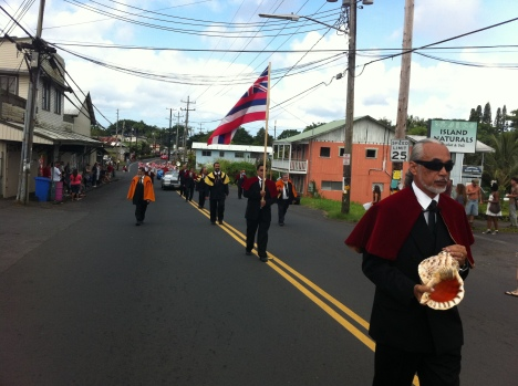 2012 Pahoa Holiday Parade 080