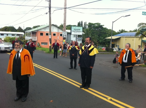 2012 Pahoa Holiday Parade 081
