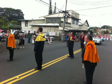 2012 Pahoa Holiday Parade 082