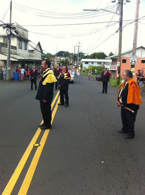 2012 Pahoa Holiday Parade 083