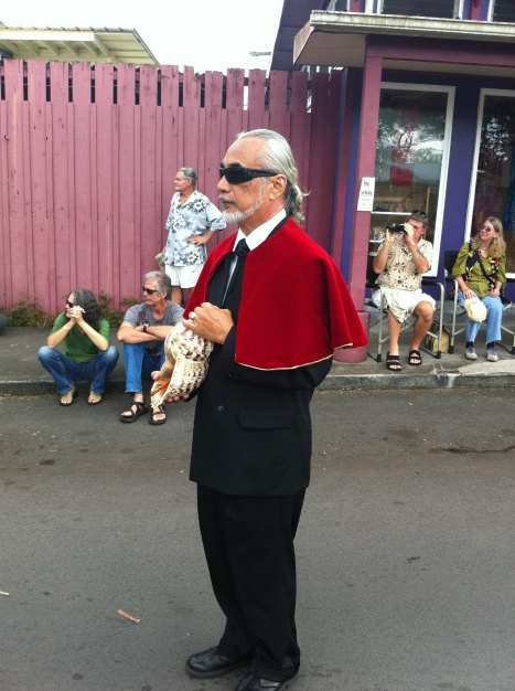 2012 Pahoa Holiday Parade 084