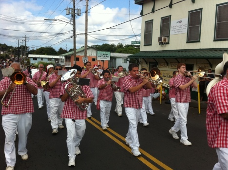 2012 Pahoa Holiday Parade 089