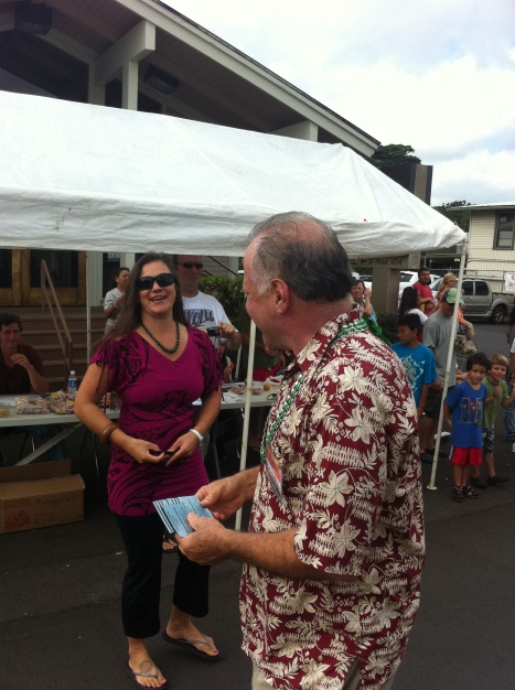2012 Pahoa Holiday Parade 090