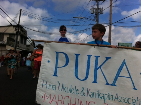 2012 Pahoa Holiday Parade 091