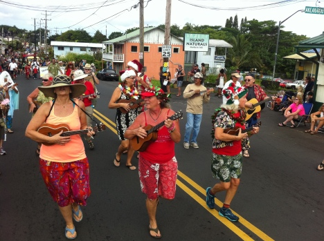 2012 Pahoa Holiday Parade 092