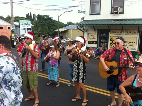 2012 Pahoa Holiday Parade 093