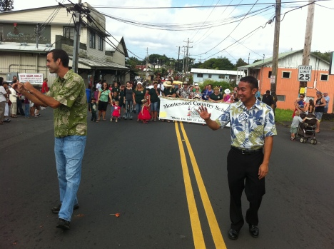 2012 Pahoa Holiday Parade 095