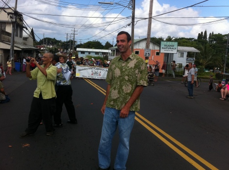2012 Pahoa Holiday Parade 096