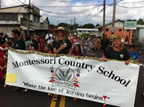2012 Pahoa Holiday Parade 098