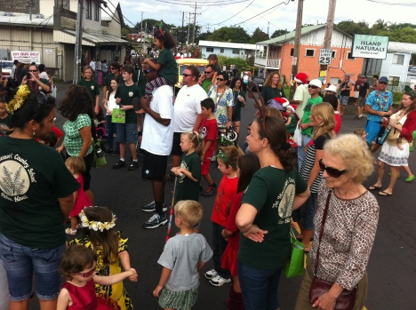 2012 Pahoa Holiday Parade 100