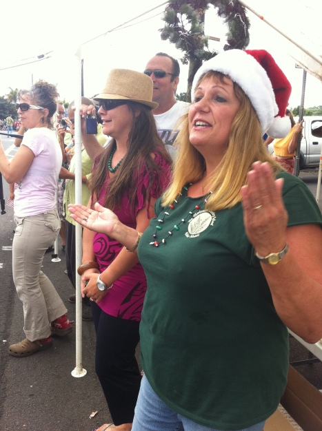 2012 Pahoa Holiday Parade 102