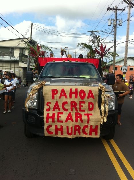 2012 Pahoa Holiday Parade 107