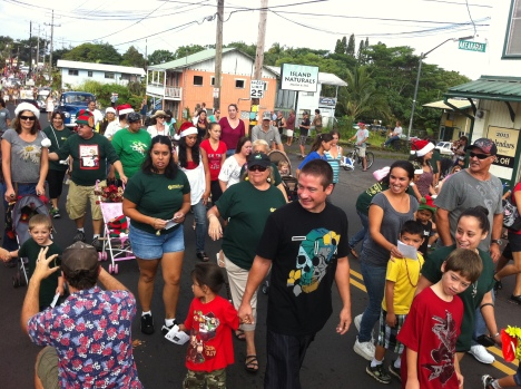 2012 Pahoa Holiday Parade 111