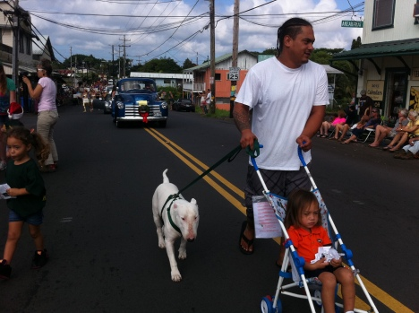 2012 Pahoa Holiday Parade 112
