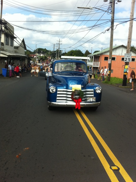 2012 Pahoa Holiday Parade 113