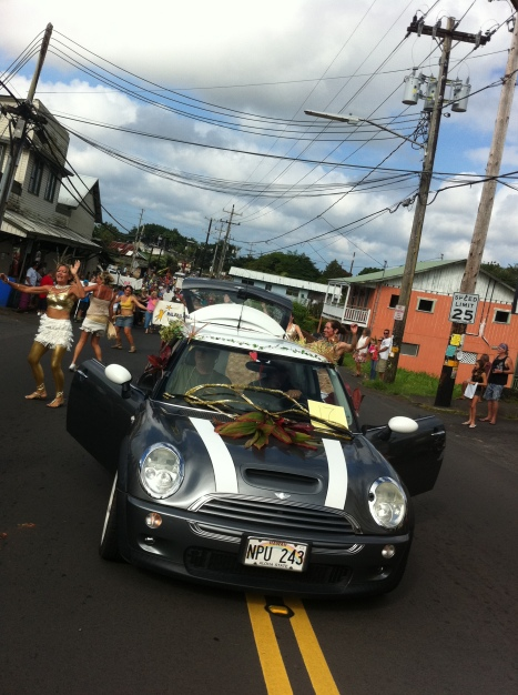 2012 Pahoa Holiday Parade 117
