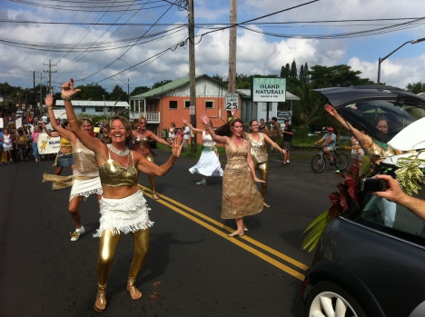 2012 Pahoa Holiday Parade 118