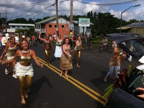 2012 Pahoa Holiday Parade 119