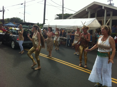 2012 Pahoa Holiday Parade 121