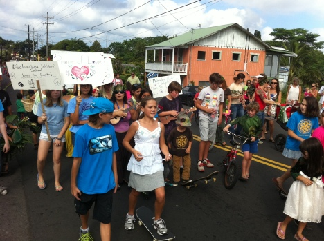 2012 Pahoa Holiday Parade 124
