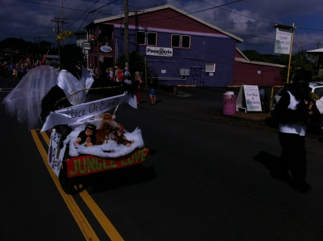 2012 Pahoa Holiday Parade 126