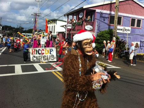 2012 Pahoa Holiday Parade 127