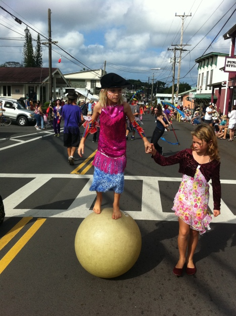 2012 Pahoa Holiday Parade 133