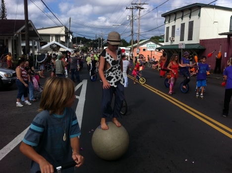 2012 Pahoa Holiday Parade 136
