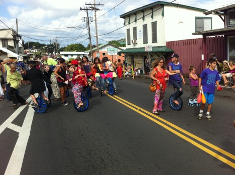 2012 Pahoa Holiday Parade 137