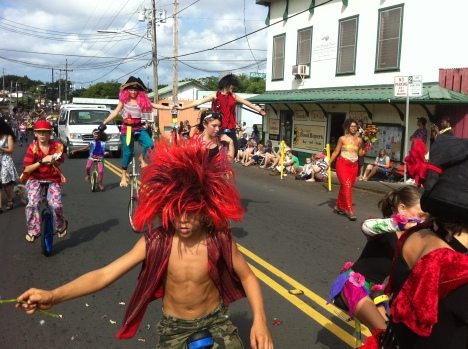 2012 Pahoa Holiday Parade 139