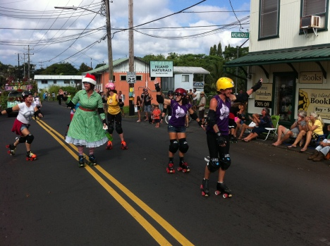 2012 Pahoa Holiday Parade 141
