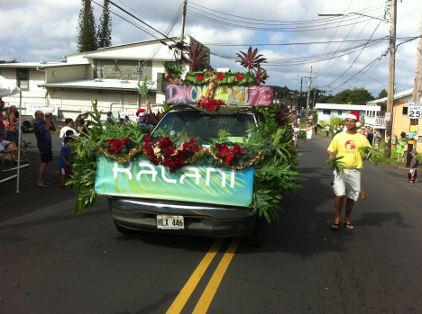 2012 Pahoa Holiday Parade 143