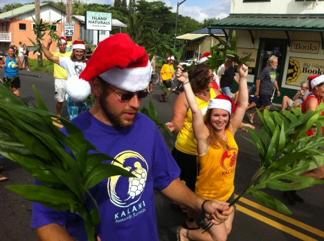2012 Pahoa Holiday Parade 145